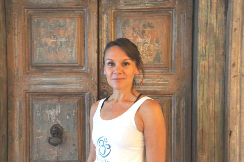 Jill_Profil.jpg